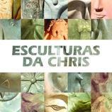 Esculturas da Chris.jpg