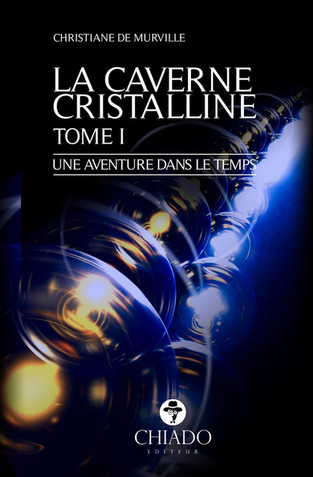Couverture Tome I 2.jpg