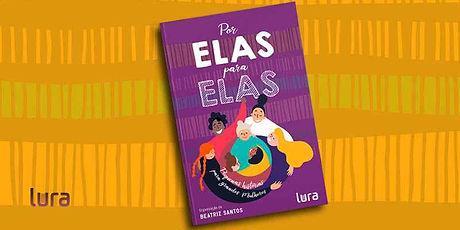 Por-Elas-Para-Elas-Lura-Editorial.jpg