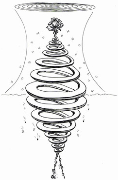 Espiral2.jpg