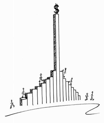 escala2.jpg