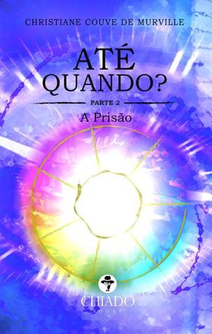ATÉ_QUANDO_ebook_redim.jpg