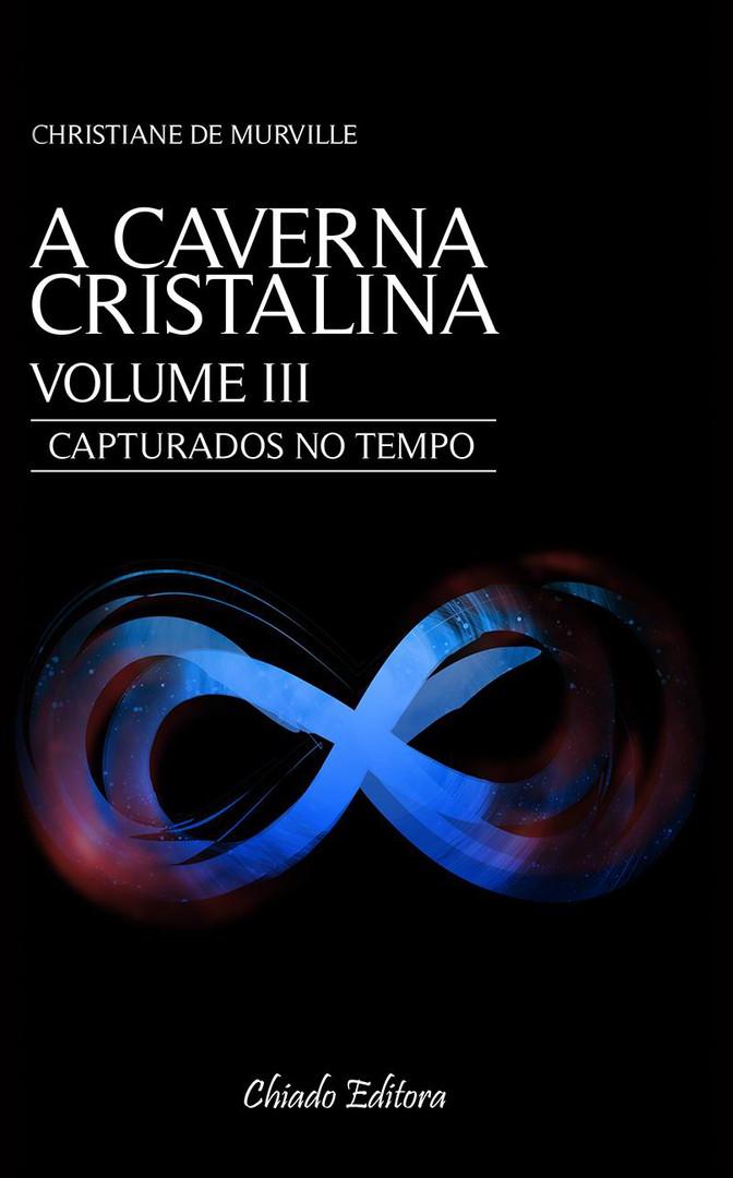 capa ACC3.jpg