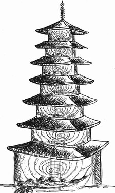 Resize of Pagoda.jpg