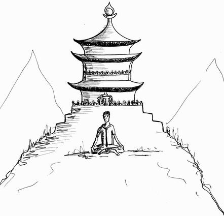 meditacao 2.jpg