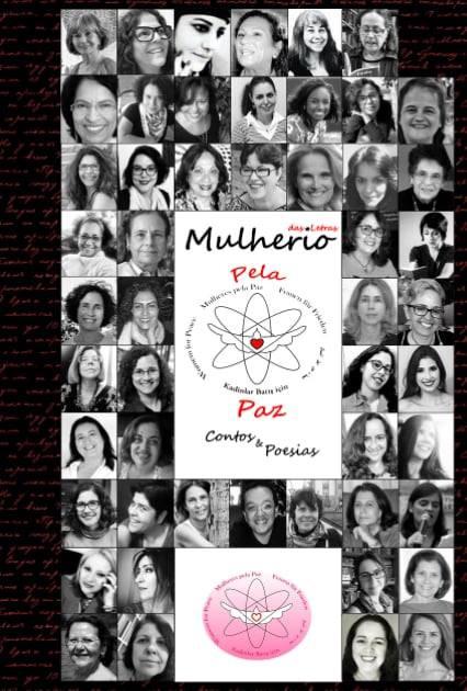 Mulherio pela Paz - Copia.jpg