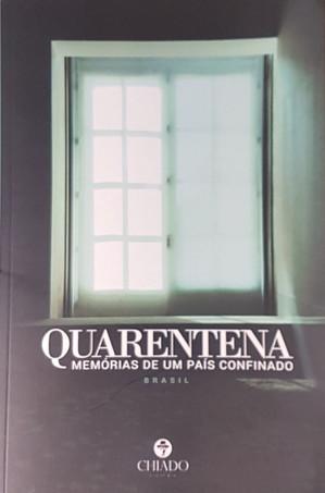 capa quarentenab2.jpg