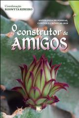 CAPA CONSTRUTOR AMIGOS.jpg