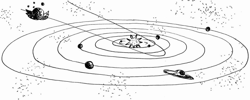 sistema solar copy 3.jpg