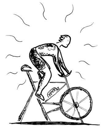 C2 bicicleta.jpg