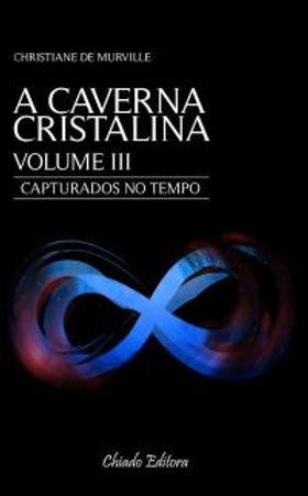 capa ACC3 WIX.jpg