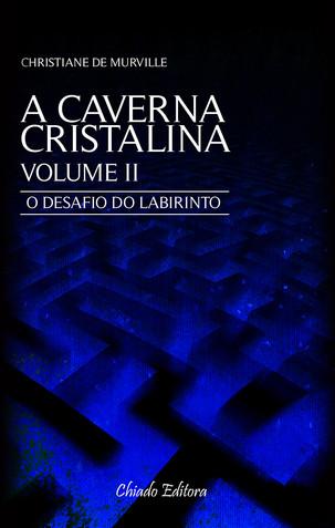 capa ACC2.jpg
