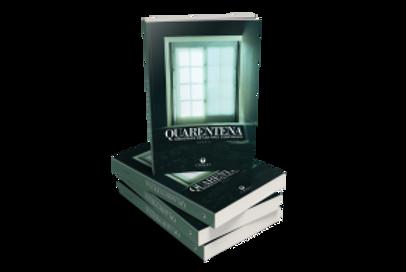 quarentena.png