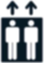 Elevador subindo 2.jpg