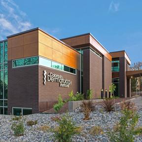 Colorado Dermatology Institute
