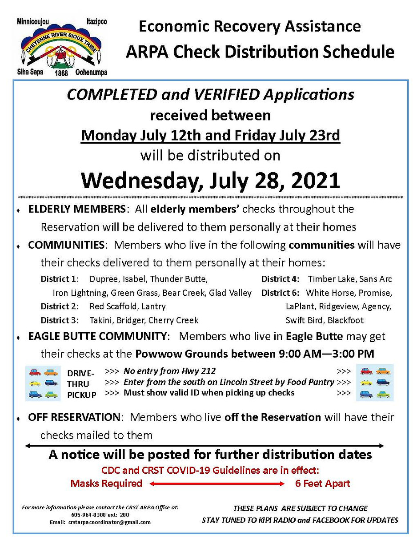 Flyer for Distribution FINAL 7-25-21 (4).jpg