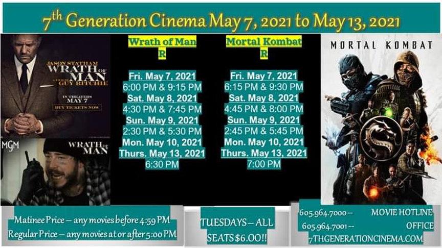 7th generation cinema.jpg