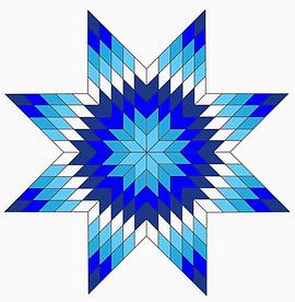BlueStar_edited_edited_edited.png
