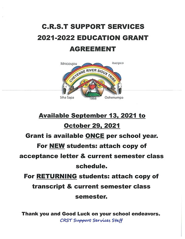 support service education grant 2021-22_Page_1.jpg