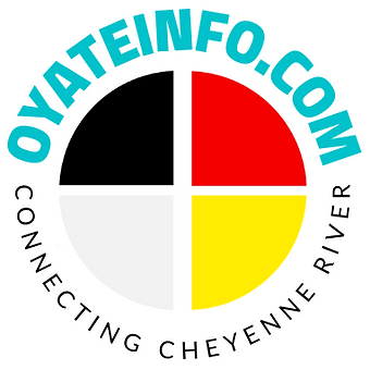 OYATEINFO.COM.png