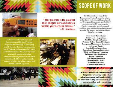 Brochure_Page_2.jpg