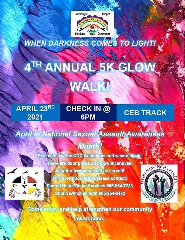 4th Annual 5k Glow Wallk Event.jpg