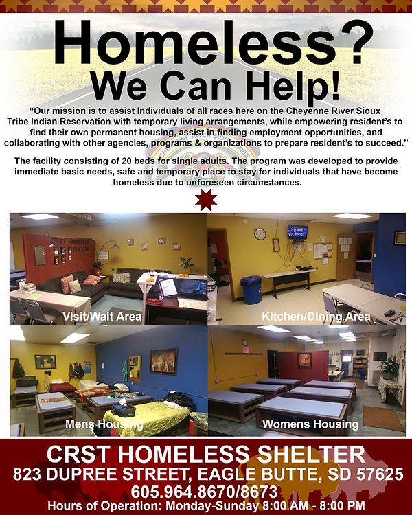 Homeless Shelter Flyer.jpg