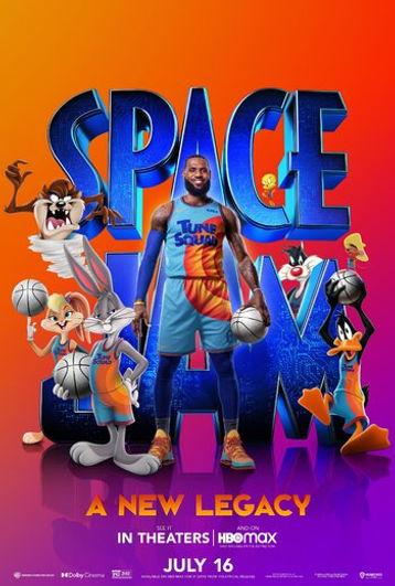 space_jam_a_new_legacy.jpg