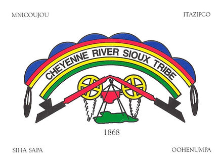 CRST Original Logo