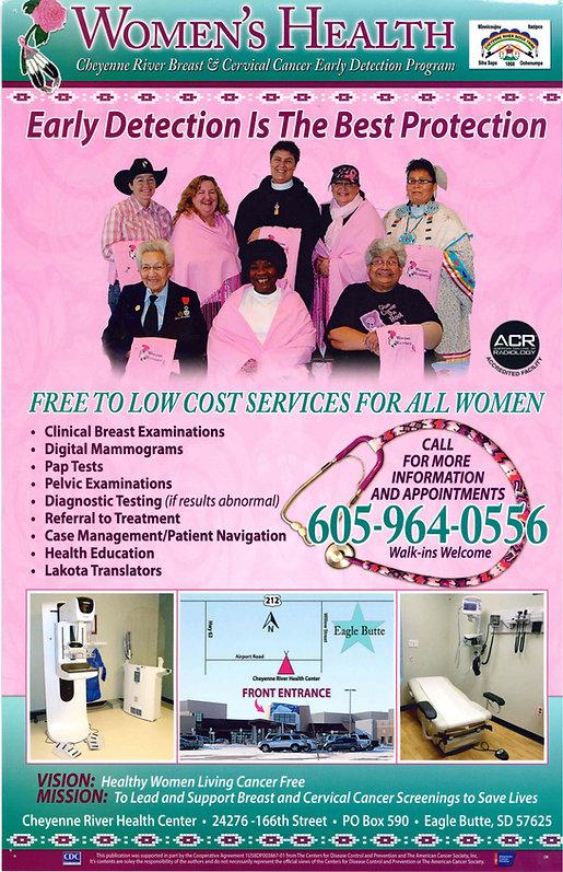 Women's Health Poster.jpg