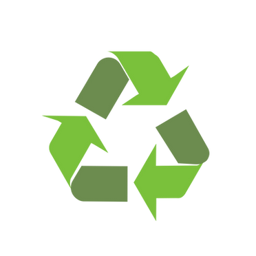 —Pngtree—recycle icon_4748190.png