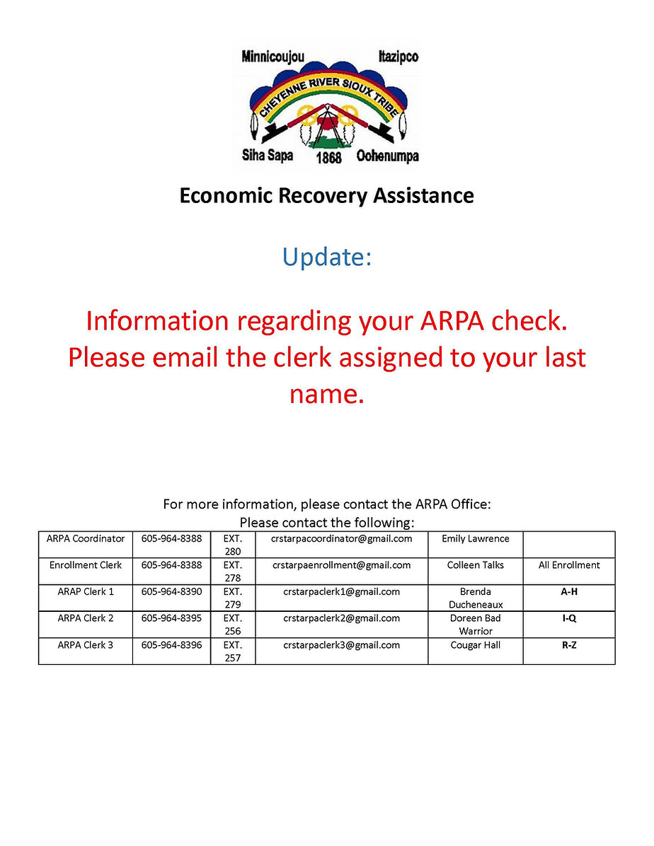 Economic Recovery Assistance Update.jpg