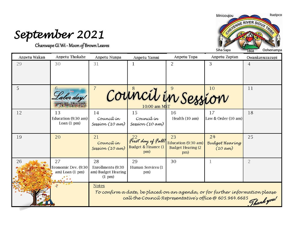 September 2021 (Committee calendar) (2).jpg