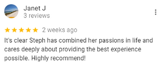 Janet J Google Review The Mindful Mama.png