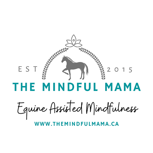 The Mindful Mama LOGO March 2021 (4).png