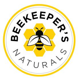 Bees and Honey | Top 5 Best Natural Products