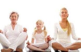 family meditating.jpg