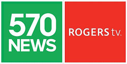 570 and Rogers TV.jpg