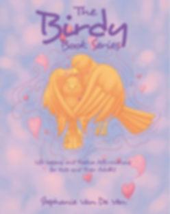 The birdy Book Cover.jpg