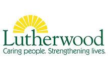 lutherwood_logo_768x500px.jpg