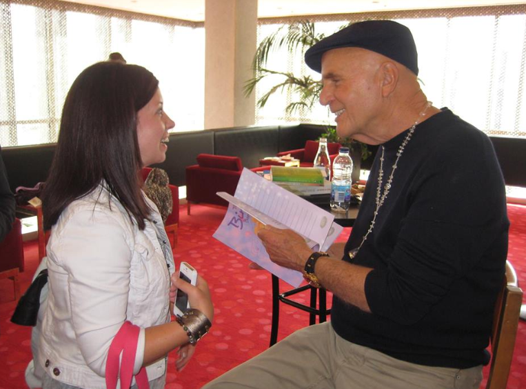 Dr_Wayne_Dyer_and_The_Birdy_Book_