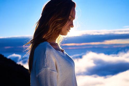 21 Days of Mindfulness Journal & Book