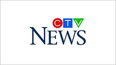 ctv news.png