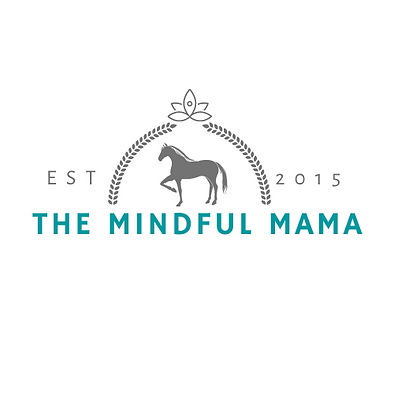 The Mindful Mama LOGO March 2021.png