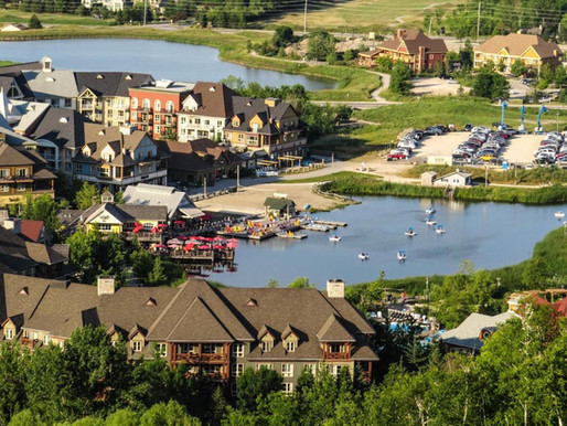 Everything you Need to Know about Collingwood,Ontario