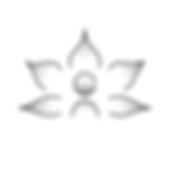 The Mindful Hub Logo.png