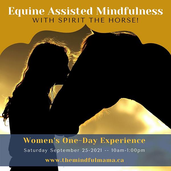 Equine Assisted Mindfulness Sept 25 2021.png