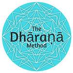 Dharana.jpeg