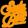 SodaBox_Transparentlogo_Orangelettes.png