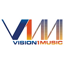 Vision1Music- Square logo.png